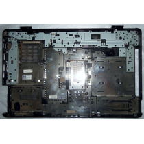 Carcaça Base Chassi Inferior Dell Inspiron 1545 60.4aq13.005
