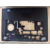 Carcaça Superior Touchpad Notbook Dell Vostro 1510