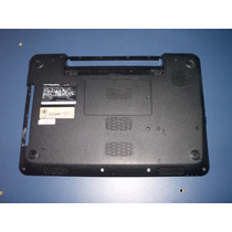 Carcaça Base Chassi Notebook Dell Inspiron N5010