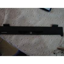 Régua Botão Power Notebook Dell Inspiron 1545