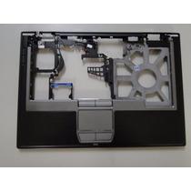 Base Superior Do Teclado Notebook Dell D620 D630