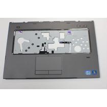Palmrest Dell Vostro 3560 Pn 364cc Com Finger Print - Novo