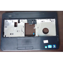 Carcaça Completa Notebook Dell Inspiron N4050 0gn7t3-70166
