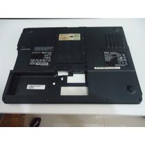 Carcaça Base Do Chassi Notebook Dell Latitude 131l