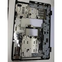 Carcaça Base Inferior Notebook Dell Inspiron 1545 Semi Novo