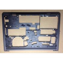Dell Latitude 14 3450 Laptop Bottom Case P/n R9d3m