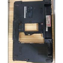 Carcaça Base Notebook Dell Inspiron 1545