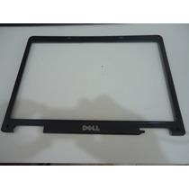 Carcaça Moldura Da Tela Notebook Dell Latitude 131l