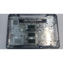 Base Dell Inspirion 15r-n5010 (0p0djw)