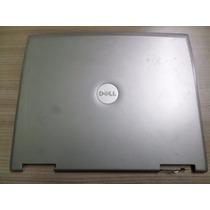 Tampa Da Tela Notebook Dell Latitude D510