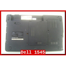 Carcaça Base Chassi Notebook Dell Inspiron 1545