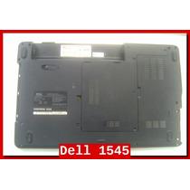 Cx11.1 - Carcaça Base Chassi Notebook Dell Inspiron 1545