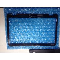 Moldura Lcd Notebook Dell Inspiron 15r N5110 P/n 0dpt4w