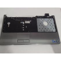 Carcaça Base Teclado Para Notebook Dell Inspiron 1564