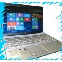 Vendo Peças Para Notebook Hp G60-243cl Pergunte