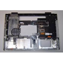 Carcaça Da Placa Mãe Notebook Hp Dv8000 Fazk3000900 1s