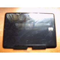 Tampa Superior Lcd 12.1 Notebook Hp Pavilion Tx2000 Tx 2000