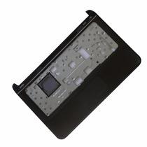 Base Do Teclado Com Placa Lógica Do Touch Pad Ultrabook Hp