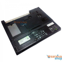 Carcaça Base Inferior Hp Compaq Nx6000 Nx6110 - 6070a009420