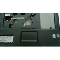 Carcaça Base Superior Hp Compaq Pressario C768br
