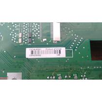 Placa Logica Hp Multifuncional Pro 8600