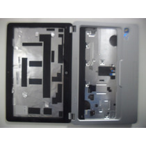 Carcaça Completa Notebook Hp Pavilion G42 Series