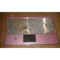 Palmrest Com Touchpad Login Pc-a1005-pt03 (netbook)*