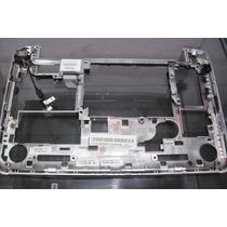 Tampa Base Do Teclado Chassis Netbook Hp Mini 210