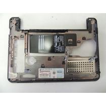 Chassi Base Para Netbook Hp Mini 110-3120br
