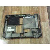 Carcaça Base Inferior Notebook Hp Touchsmart Tx2 (611)