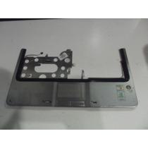 Carcaça Base Superior Touchpad Notebook Hp Pavilion Tx 1000