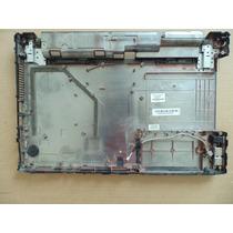 Carcaça Base Inferior Notebook Probook Hp 4520s Promoção!!!