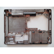 Carcaça Chassi Notebook Intelbras I42