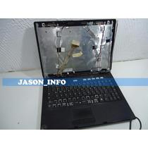 Vendo Peças Para Notebook Intelbras I30 Pergunte