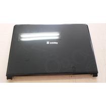 Tampa Superior Notebook Itautec Infoway W7410 W7415