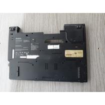 Carcaça Base Chassi Lenovo Thinkpad T61 Series
