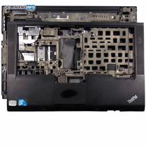 Carcaça Inferior Notebook Lenovo Thinkpad T410 (5731)