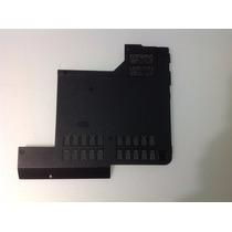 Tampa Do Chassi Notebook Lenovo G475 Séries