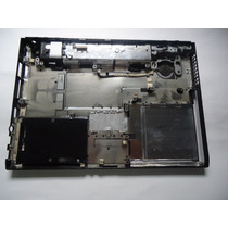 Chassi Base Notebook Lg R405