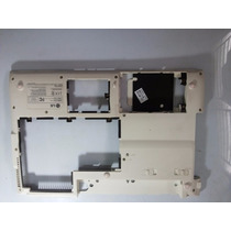 Carcaça Chassis Base Inferior Notebook Lg Lgr58 - R580