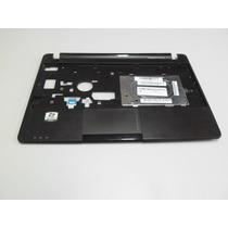 Carcaça Base Superior Netbook Acer Aspire One Ao722