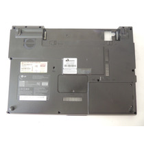 Chassi Base Para Notebook Lg R405