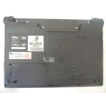 Chassi Base De Notebook Philco 14d R723ws Usado