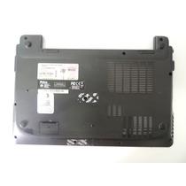 Chassi Base De Netbook Philco 11a R123ws Usado