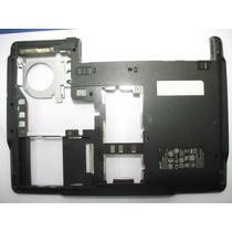 Carcaça Base Chassi Notebook Acer Extensa 4420