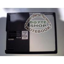 Cacaça Base Inferior Notebook Infoway Note Ss Dos E1510
