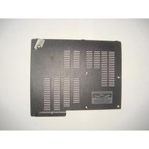 Tampas Carcaça Inferior Memória E Hd Notebook Cce Is7c225