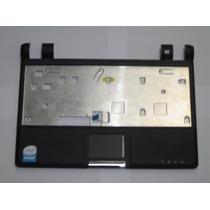 Carcaça Do Teclado E Mouse Netbook Asus Eee Pc 4g