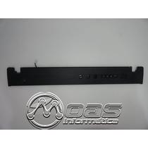 Régua Com Auto-falante Notebook Lg R380
