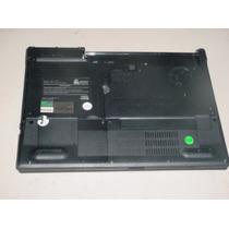 Carcaça Inferior Completa Notebook Positivo V45